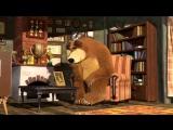 Маша и Медведь Машины сказки Машкины страшилки (2009-2016) скачать торрент файл бесплатно