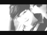 Nuest- Kim Jong Hyun (JR)  김종현 tribute