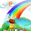 РАДУЖНАЯ СТРАНА Детская игровая комната