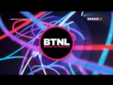BRIDGE TO NIGHT LIFE on BRIDGE TV 26.02.17