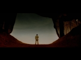 Пекло 2002 Франция фильм