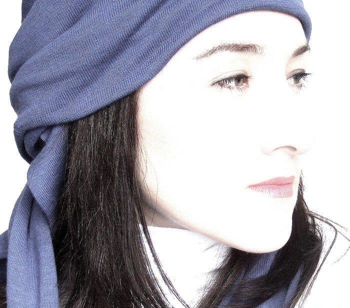 Jane Maximova