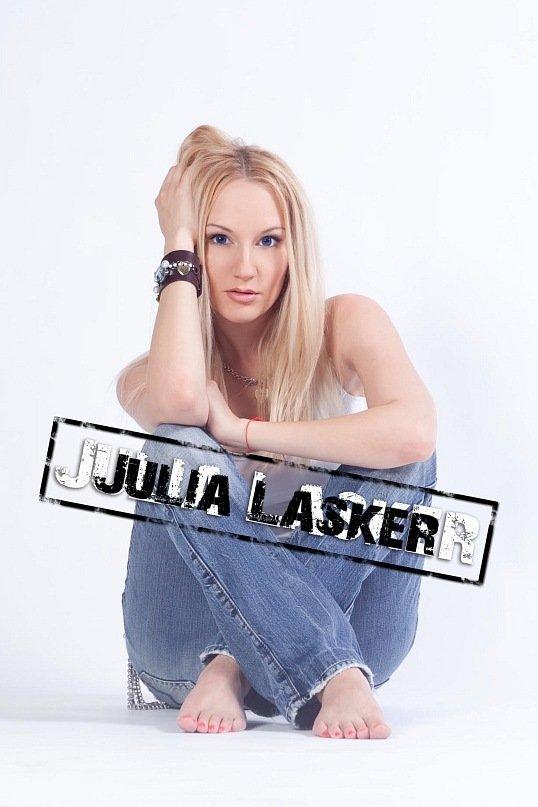 Julia Lasker