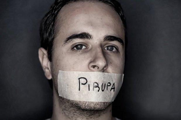 Pirupa