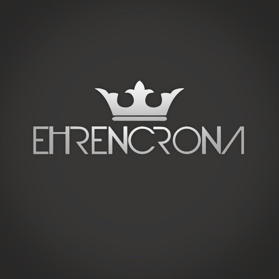 Ehrencrona