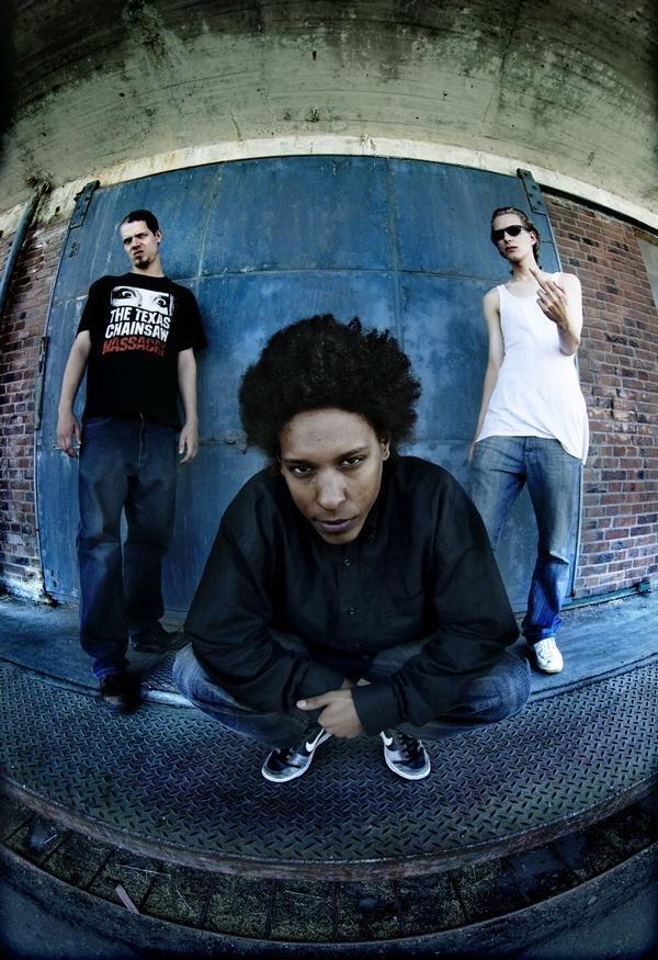 dope dod branded full album download