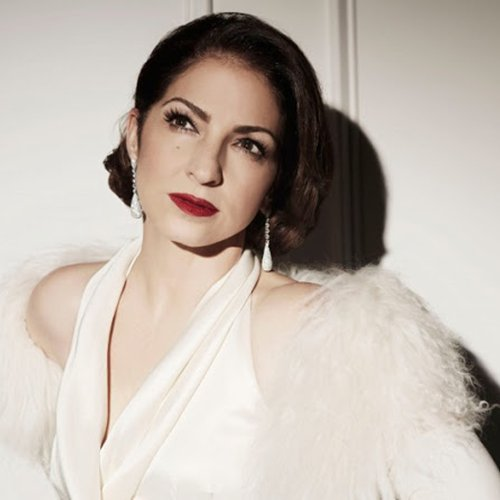 Wrapped gloria estefan mp3 free download.