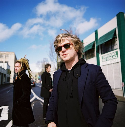 nada surf inside of love mp3 free download