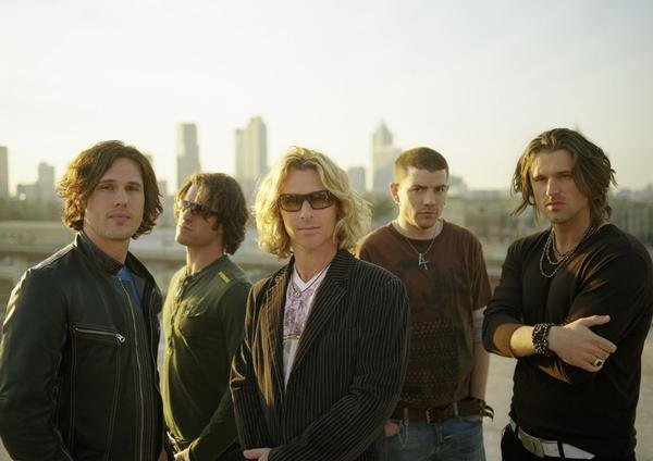 collective soul shine mp3 free download