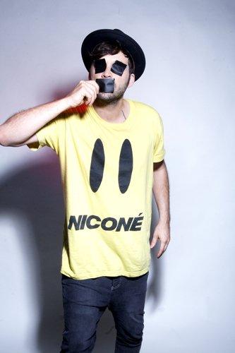 Nicone