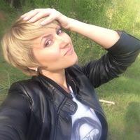 Наталья Созинова