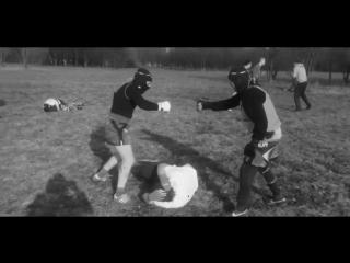 ✖ Кежуальные Хулиганы ✖#31