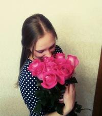 Ирина Ельцова