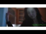 Faithless - Insomnia (Dmitry Glushkov Remix)