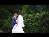 Wedding Vitaly & Daria