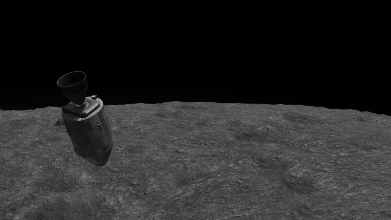 Apollo 69 feat BLEA V5.2/6