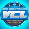 Vector CyberSport League