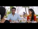 2 штата. Индийский фильм. 2014 год. В ролях Арджун Капур,Алиа Бхатт, Амрита Сингх и другие.