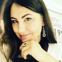 Наталья Курбатова