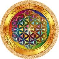 Логотип Самопознание и путешествия