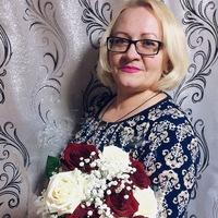 Кристина Емельян
