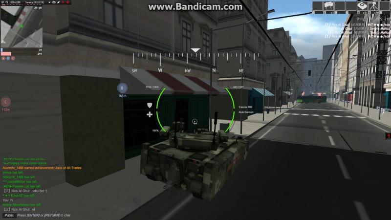 Bandicam 2017-09-16 10-07-15-217