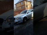 Audi A6 C6 3.2 fsi 256 л с Quattro bkh auk акпп hup jmm 6hp19