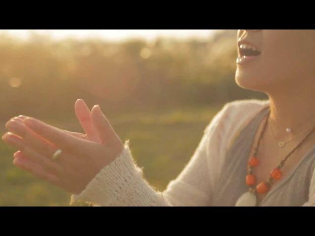 CHAN-MIKA 「愛のあるほうへ」PV