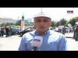 08∕09∕2017   شهداء الجيش في رياض الصلح interview with Fouad Abou Nader