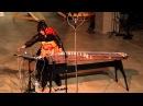 Bones, composed and performed by Miya Masaoka