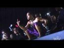 WAV Presents: XXXTentacion's Final Revenge Tour Show - Live in Broward