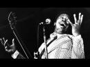 Speedy Blues Shuffle Backing Track in A