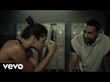 Don Omar, Zion &amp Lennox - Te Quiero Pa