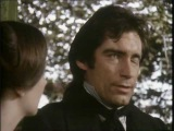 Jane Eyre (1983)_ The End III