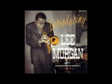 Lee Morgan - Introducing Lee Morgan ( Full Album )