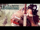 Kingdom Come: Deliverance Official Kickstarter Video Русский перевод