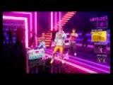 Dance Central 3 - Everybody (Backstreet's Back) - Backstreet Boys - FLAWLESS