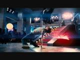 Scott Pilgrim vs The World Music Video - Everyday Superhero by Smash Mouth