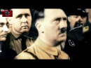 Adolf Hitler National Socialist Germany in Color HD Rare Footage