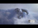 Трейлер «The Elder Scrolls: Legends». Heroes of Skyrim. E3 2017.