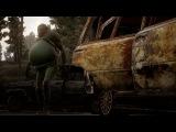 Трейлер «State of Decay 2». E3 2017.