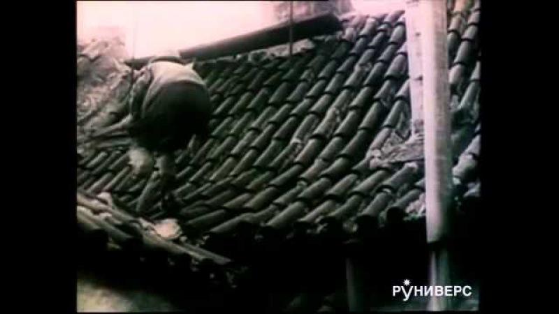 Фильм 18 Битва за Берлин