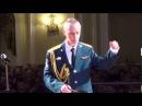 I.Butman Nostalgia / И.Бутман Ностальгия - Rеd Army Band - ЦВО МО РФ