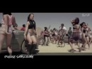 sunny leone new video song 2017