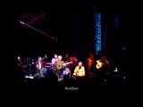 Aaron Lewis &amp Friends~ Hunger Strike (Temple of the Dog)