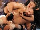 UFC 6: Битва Титанов из 90-х: Триумф Олега «Русского медведя» Тактарова