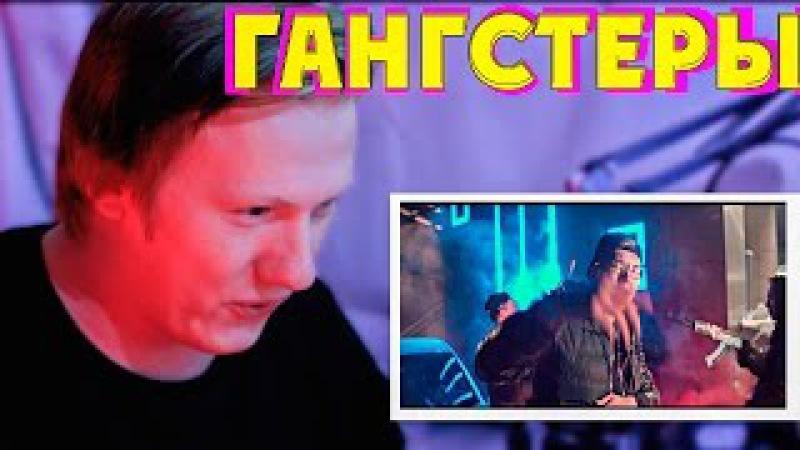 КЛИПЫ ЛЕТСПЛЕЙЩИКОВ - БОЖИЙ ДАР