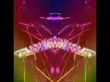 k_o_t_i_k_0701 video
