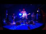 NAUT - LeviathanReality (Live @ Ganja Party 2017, Backstage Club)