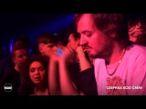 Acid Ceephax Acid Crew Boiler Room Manchester Live Set